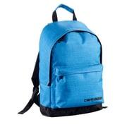 Caribee Campus Backpack; Blue