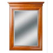 Kaco Barbados Vanity Mirror