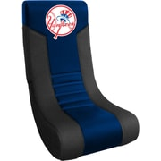 Imperial MLB Video Chair; New York Yankees