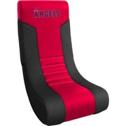 Imperial MLB Video Chair; Los Angeles Angels
