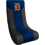 Imperial MLB Video Chair; Detroit Tigers