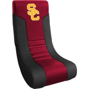 Imperial NCAA Video Chair; USC