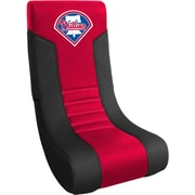 Imperial MLB Video Chair; Philadelphia Phillies