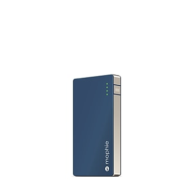 Mophie PowerStation Mini, Blue