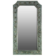 Urban Trends Wall Mirror