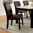 Hokku Designs Dornan Side Chair (Set of 2)