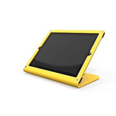 Heckler Design Windfall Stand for iPad Air 1 and 2, Yellow