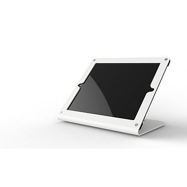 Heckler Design Windfall Stand for iPad 2/3/4, Sky White