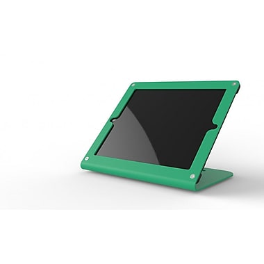 Heckler Design Windfall Stand for iPad 2/3/4, Emerald Green
