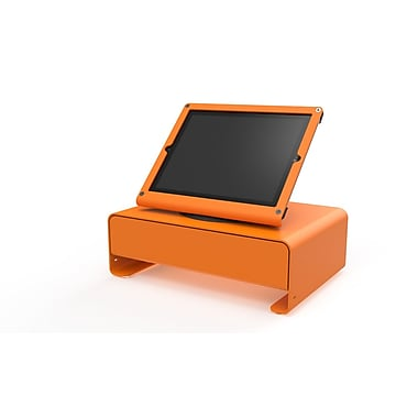 Heckler Design Windfall Box Sets for iPad Air with Manual Cash Drawer