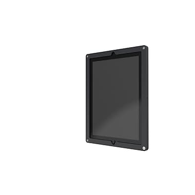 Heckler Design Windfall Frames for iPad 2/3/4