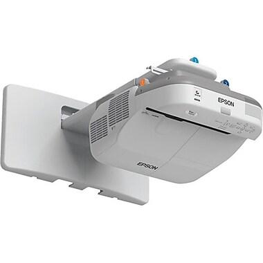 BrightLink – Projecteur WXGA 3LCD interactif 595Wi