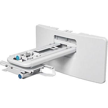 Epson EPV12H675020 Ultra-Short Throw Wall Mount