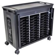 HP PSG H4F31AA#ABA 30 Notebook Charging Cart