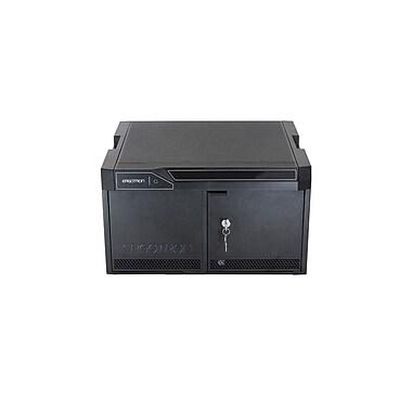 Ergotron 24-372-085 Tablet Management Desktop 16