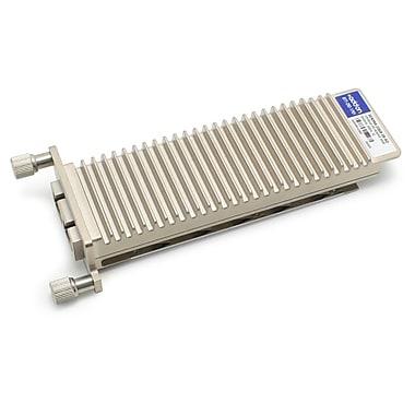 AddOn Cisco XENPAK-10GB-SR Compatible 10GBase-SR XENPAK Transceiver