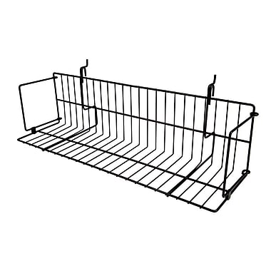 Can-Bramar Universal Wire Shelves, 24