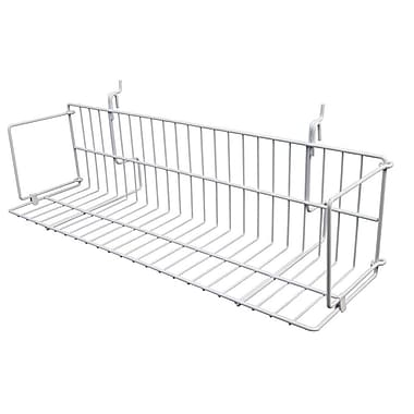 Can-Bramar Universal Wire Shelf, 24