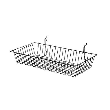Can-Bramar Universal Wire Basket, 24