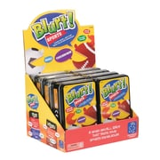 Educational Insights Blurt! Sports Display Of 8 - 2908