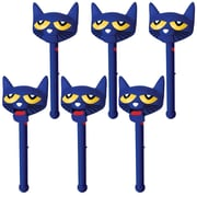 Educational Insights Pete The Cat® Puppet Replenishment Pack 2461R