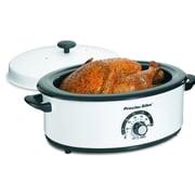 Proctor-Silex 6.5-Quart Roaster Oven