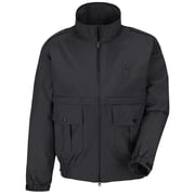 Horace Small Men's New Generation 3 Jacket LN x M, Black