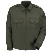 Horace Small® Unisex Sentry Jacket HS3423LN3XL