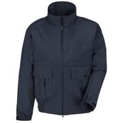 Horace Small® Men's New Generation® 3 Jacket HS3350RGL