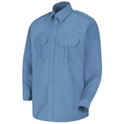 Horace Small Men's Sentinel Basic Security Long Sleeve Shirt SP56MB3XL345