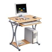 Merax Laptop Computer Desk
