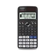 Casio® FX-991EX Classwiz Scientific Calculator