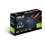 Asus GT730-2GD3-CSM Video Graphic Card