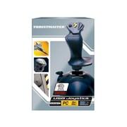 Thrustmaster - Manette de jeu USB pour PC, anglais