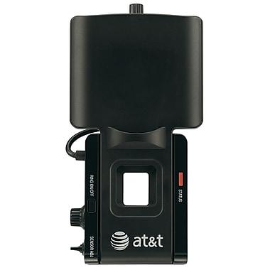 AT&T – Lève-combiné TL7100 pour casque d'écoute sans fil DECT 6.0