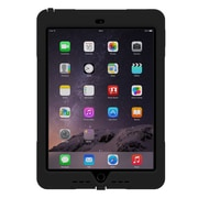 Trident Cyclops Apple iPad Air 2 Case, Black