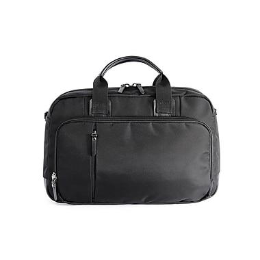 Tucano BCEB15 Business Bag for Notebooks & Ultrabook, 15.6