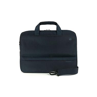 Tucano BDR1314-B Dritta Slim Bag for Macbook Pro 15