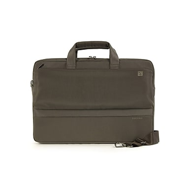 Tucano BDR1314-C Dritta Slim Bag for Macbook Pro 15