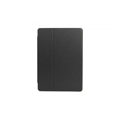 Tucano IPD6T Trio Folio Case for iPad Air 2, Black