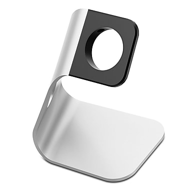 Spigen SGP11555-S330 Apple Watch Stand, White