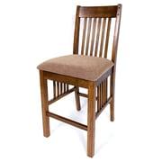 AW Furniture 24'' Bar Stool (Set of 2)