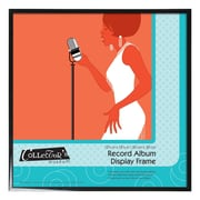 MCSIndustries Record Album Picture Frame