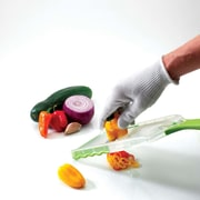 Chef's Planet Slicing Glove; Large