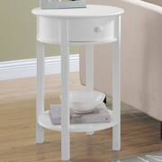 Altra End Table