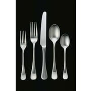 Ginkgo Stainless Steel Bergen 12 Piece Accessory Set