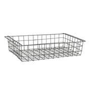 Cheungs Metal Wire Storage Tray