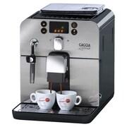 Gaggia Brera Espresso Machine; Black
