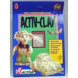Activa Products Activ-clay White 1 Lb.