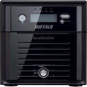 Buffalo Technology – TeraStation TS5200DN0202, 2 To